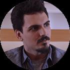 Paulo Marques - Contato