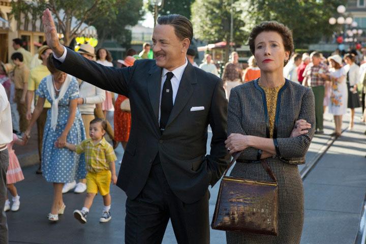 Walt Disney e o marketing no cinema